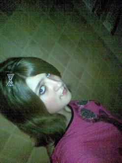 Elvira Borodyanka