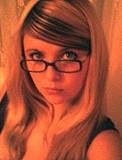 Emilia,<br> 28 y.o. from<br> Russia