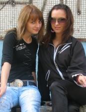 Fatima,<br> 38 y.o. from<br> Russia