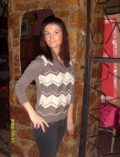 Firuza from Russia 31 y.o.