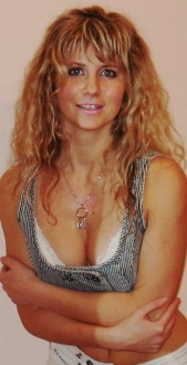 Ganara Malysheva