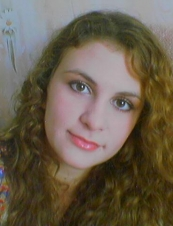 Gelana,<br> 45 y.o. from<br> Ukraine