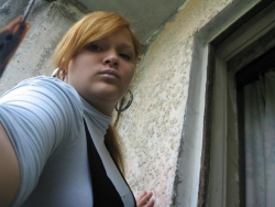 Gulzana Ust-Donetskiy