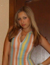 Gulzana from Ukraine 39 y.o.