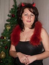 Iriga,<br> 28 y.o. from<br> Russia