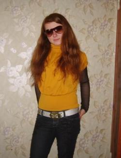 Iveta Boryspil'