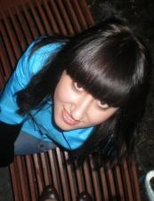 Iya,<br> 35 y.o. from<br> Ukraine