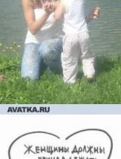 Jurgita,<br> 35 y.o. from<br> Russia