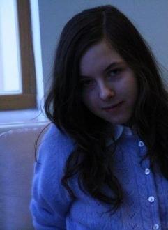 Justine Promyshlennaya