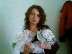 Lana Krasnoarmeysk