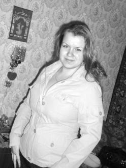 Lola Zhmerynka