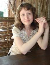 Lyudmila,<br> 57 y.o. from<br> Ukraine