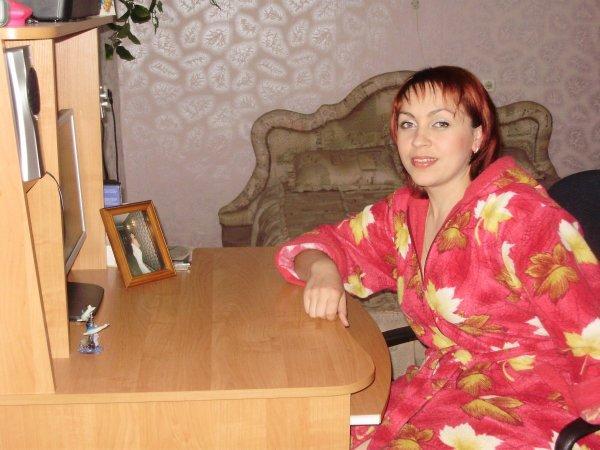 marina mature dating site Information on dating women in moldova, moldova dating site advice, moldova dating scammers, getting married in moldova and chisinau.
