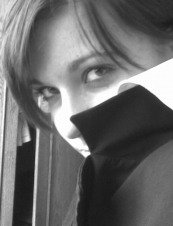 Naidya,<br> 43 y.o. from<br> Russia