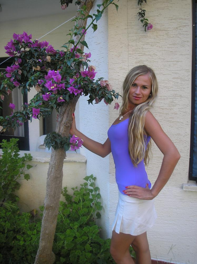 cell phone dating sites free