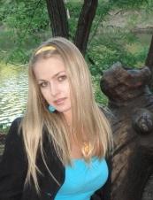 Nariz from Ukraine 41 y.o.