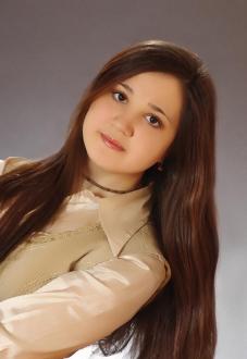 Nazilya Baltiysk