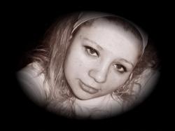 Nazira Beryozovskiy