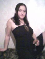 Oksana from Russia 63 y.o.