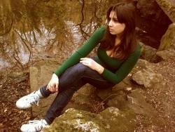 Orina Nemyriv