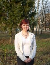 Ravshania from Ukraine 68 y.o.