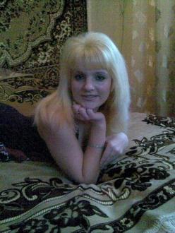 Remzie Kolpashevo