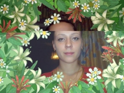 Remzie Tetyushi, Tätesh