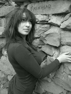 Rositsa Nikolsko-Arkhangelskiy