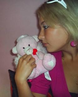Ruzanna Dubno
