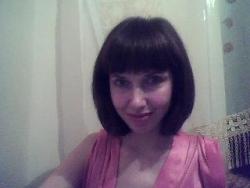 Sania Konotop