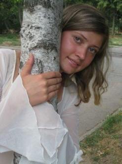 Sanita Skvyra