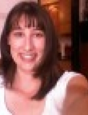 Speranza,<br> 35 y.o. from<br> Ukraine