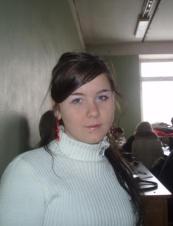 Vardui,<br> 31 y.o. from<br> Ukraine