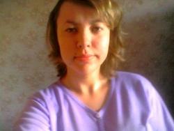 Vilena Solonytsivka