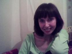 Viola Pereyaslav-Khmel'nyts'kyy
