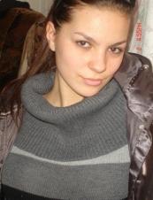 Vita from Ukraine 50 y.o.
