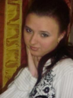 Yaroslavna Yuzhnoukrayins'k