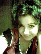 Yudzhina,<br> 39 y.o. from<br> Ukraine
