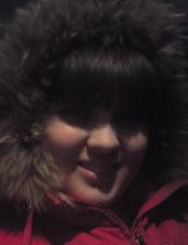 Zamzagul from Ukraine 38 y.o.