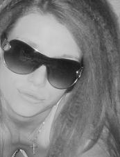 Zaneta,<br> 30 y.o. from<br> Ukraine