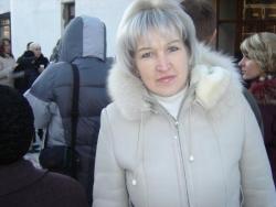 Zenia Krasyliv