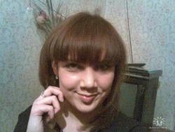 Ziola Burshtyn
