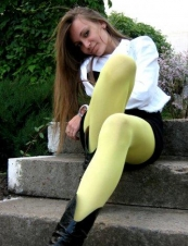 Zita,<br> 33 y.o. from<br> Ukraine