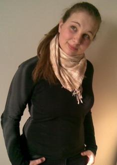 Aurelia Rakitnoye