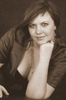 Dana Ussuriysk