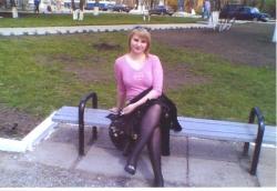 Danielle Yablonovskiy