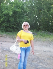 Deimante,<br> 38 y.o. from<br> Ukraine