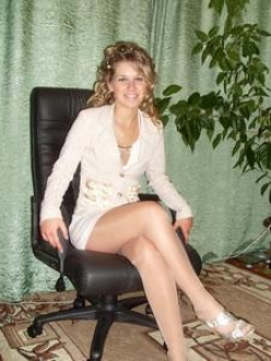 Ingrid Mikhaylovka