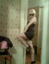Khasia from Russia 43 y.o.