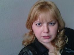 Monica Birobidzhan